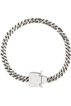 1017 ALYX 9SM Cubix chain necklace