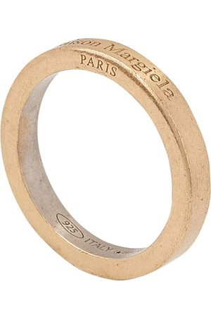 Maison Margiela Women Rings - Ring