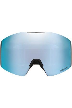 Oakley Ski Accessories - Fall Line ski goggles