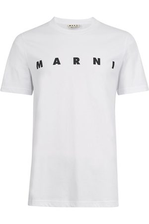 Marni Men Short Sleeve - T-shirt