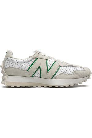New Balance 327 low-top sneakers - Neutrals