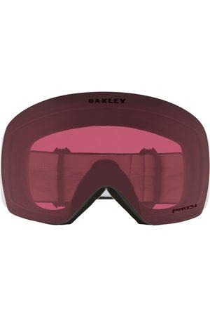 Oakley Flight Deck™ snow goggles - 705090 MATTE