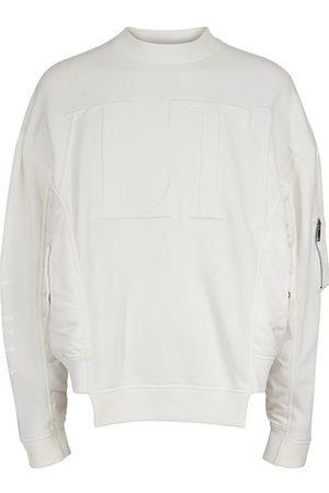 VALENTINO Men Sweatshirts - VLTN sweatshirt