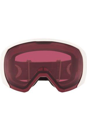 Oakley Ski Accessories - Flight Path ski goggles