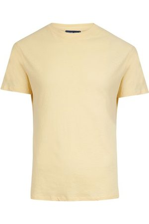 Frescobol Carioca Linen t-shirt