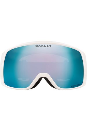 Oakley Ski Accessories - Flight Tracker ski goggles