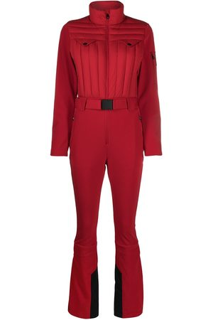 Perfect Moment Gstaad padded jumpsuit