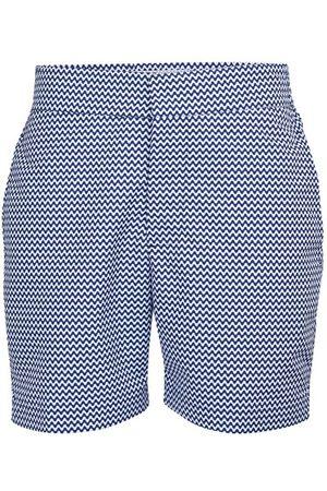 Frescobol Carioca Men Swim Shorts - Copacabana shorts