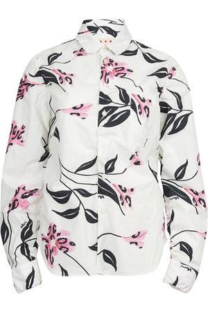 Marni Women Polo Shirts - Polo