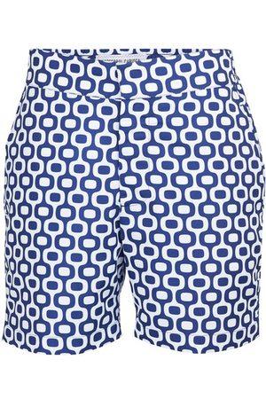 Frescobol Carioca Men Swim Shorts - Ipanema swim shorts