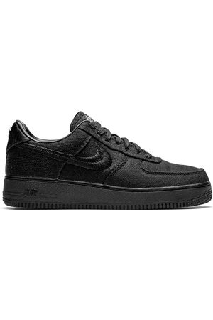 Nike X Stussy Air Force 1 Low sneakers