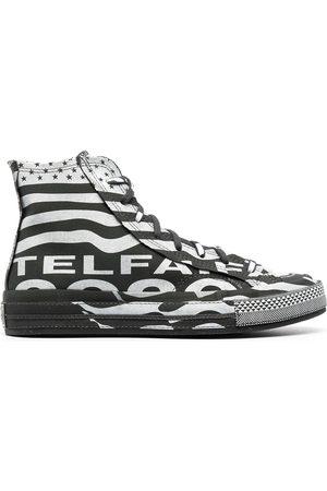 TELFAR X Converse Chuck 70 high-top sneakers