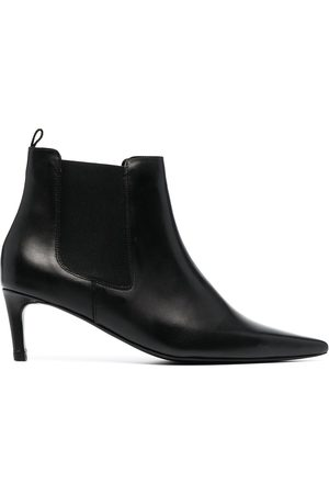 ANINE BING Stevie 60mm ankle boots