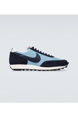Nike Men Sneakers - Daybreak sneakers