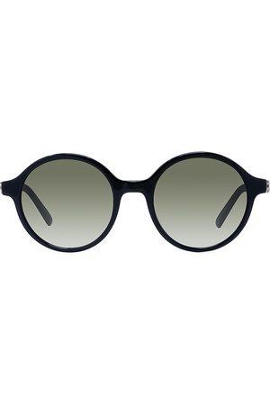 Dior Women's 51MM 30Montaigne Round Sunglasses