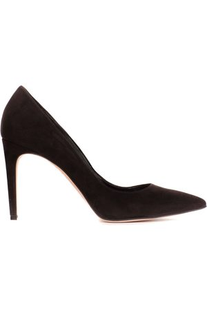 Aera Women's Olivia Pump