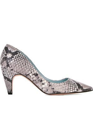 Aera Women's Eliza Pump