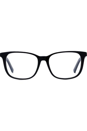 Dior Women's 52MM Spirit Square Eyeglasses