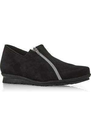 Arche Women's Barway Loafers