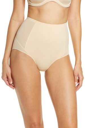 ITEM m6 Women's Shape Mesh Briefs
