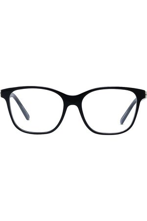 Dior Women's 54MM 30Montaigne Butterfly Eyeglasses