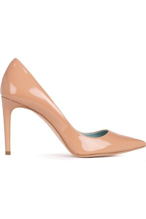Aera Women Heels - Women's Olivia Pump
