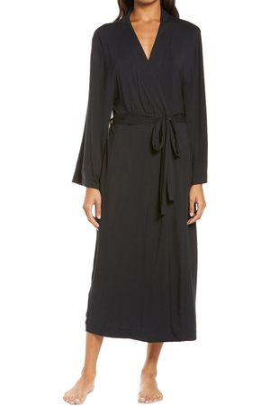 Papinelle Women's Long Robe