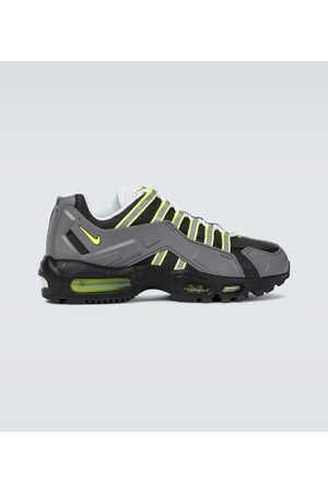 Nike Air Max 95 NDSTRKT sneakers