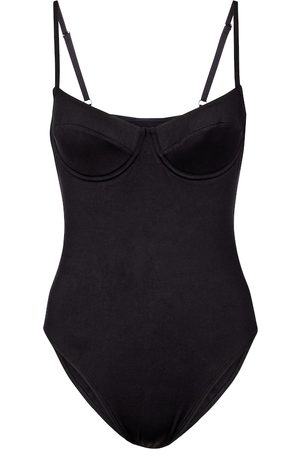 ERNEST LEOTY Anais bodysuit