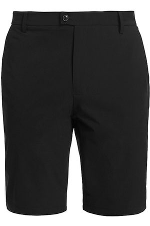 7 for all Mankind Men's Ace Chino Shorts - - Size 36