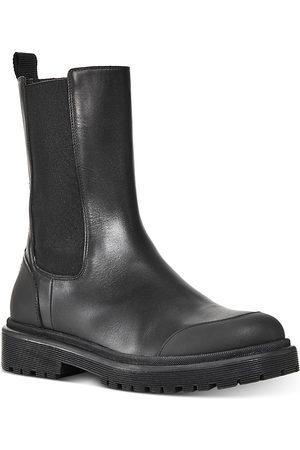 Moncler Women's Patty Chelsea Boots