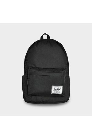 Herschel Classic XL Backpack in