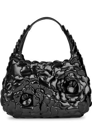VALENTINO Garavani Atelier leather shoulder bag