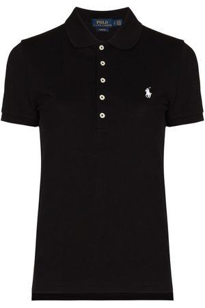 Polo Ralph Lauren Short-sleeve polo top