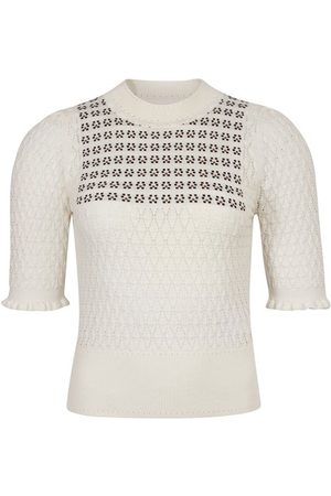See by Chloé Women Sweaters - Knit jumper