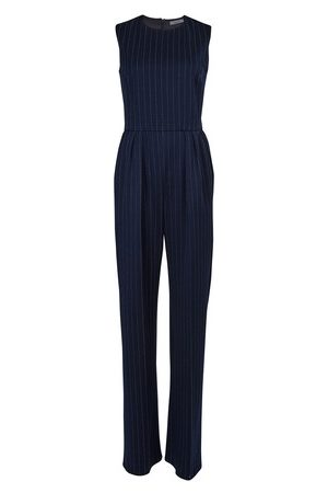 Max Mara Women Jumpsuits - Editto jumpsuit