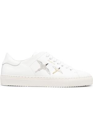 Axel Arigato Women Sneakers - Clean 90 low-top sneakers