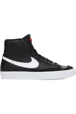 Nike Girls Sneakers - Blazer Mid '77 Sneakers
