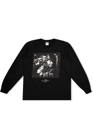 Supreme Men Long Sleeve - Harvest long-sleeve T-shirt