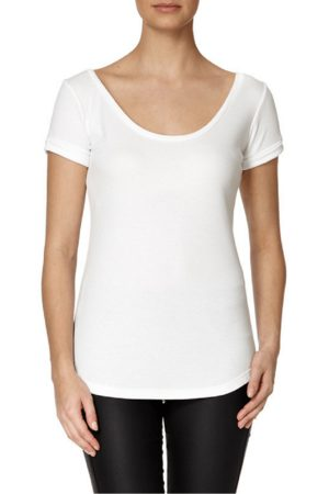 Lavender Hill Clothing Boat T-shirt
