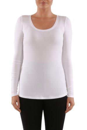 Lavender Hill Clothing Long Sleeve Layering T-shirt