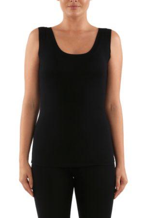 Lavender Hill Clothing Sleeveless Vest
