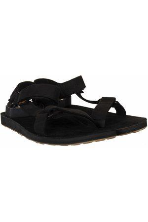 Teva Men Sandals - Original Leather Sandals