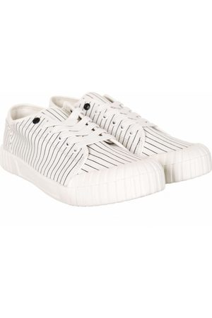 Good News Hurler Low Trainers - Colour:
