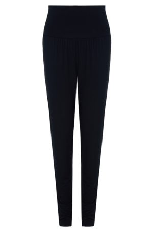 Lavender Hill Clothing Yoga Trousers