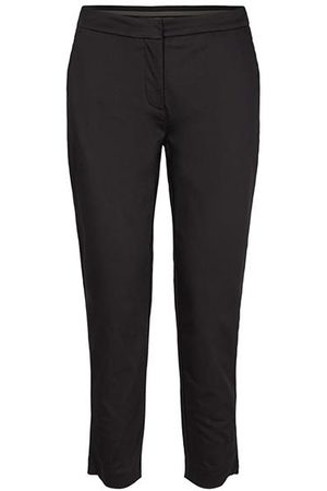 soyaconcept Soya Concept Luba 1B Pants
