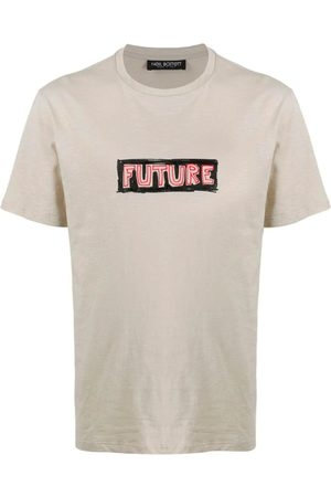Neil Barrett T-shirts and Polos