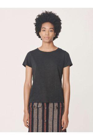 YMC Day Organic Cotton T-Shirt in