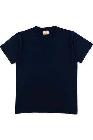 Sunray Sportswear Sunray Haleiwa Short Sleeve T-Shirt in Dark Navy