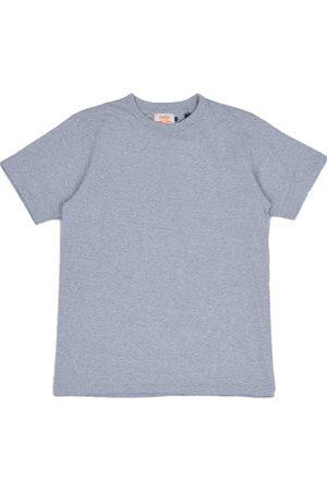 Sunray Sportswear Women Short Sleeve - Sunray Haleiwa Short Sleeve T-Shirt in Hambledon Grey